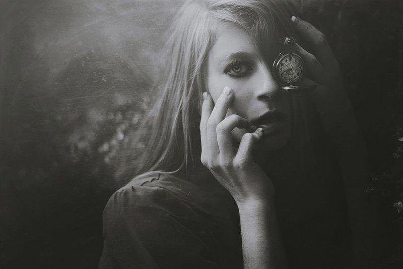 Шелби Робинсон - №4