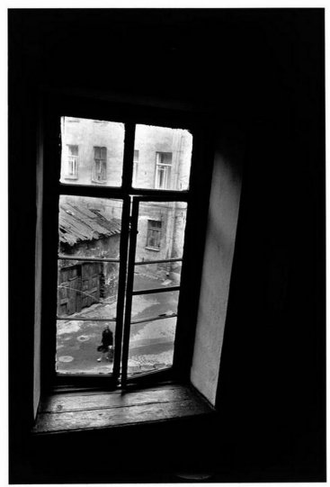 Фотограф Инге Морат - №33