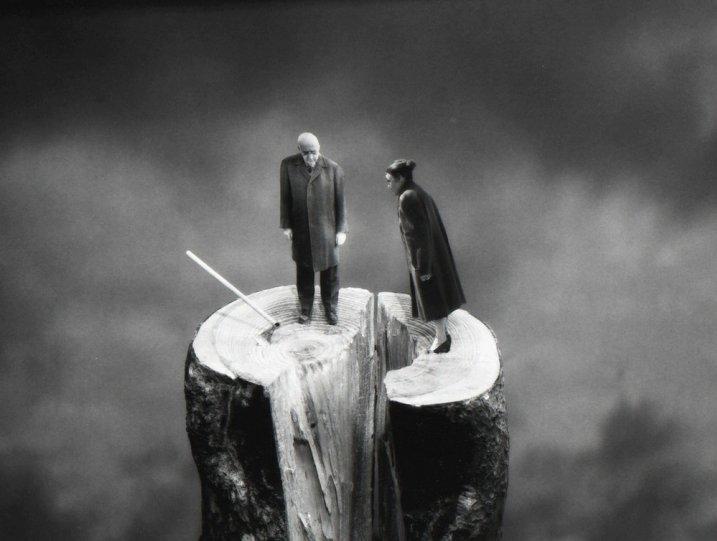 Фотограф Жильбер Гарсен - №11