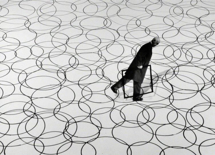 Фотограф Жильбер Гарсен - №16