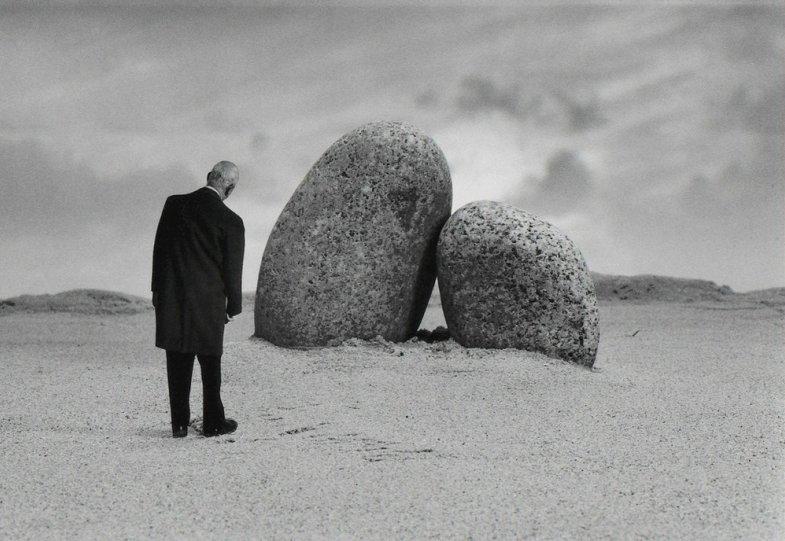 Фотограф Жильбер Гарсен - №24