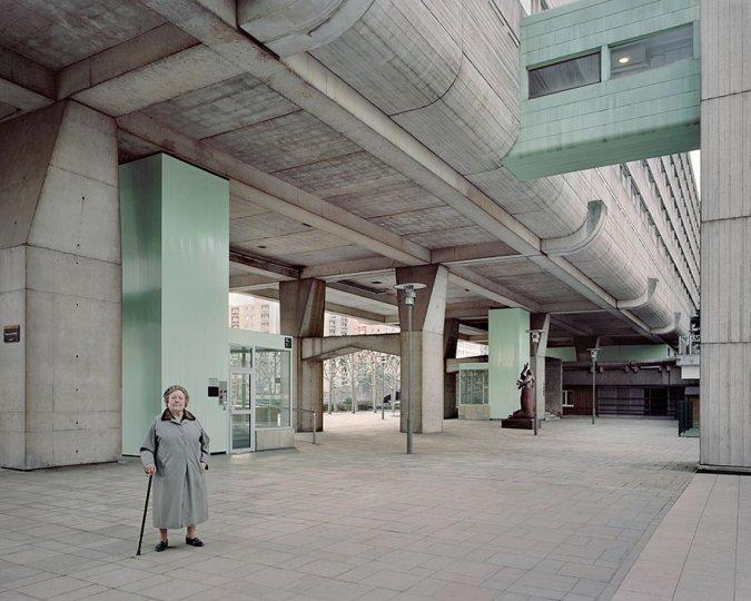 Фотограф Лоран Кроненталь - №12