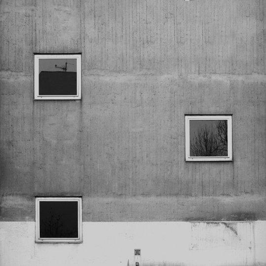 Фотограф Джулиан Шульце - №12