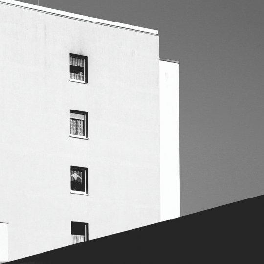 Фотограф Джулиан Шульце - №20