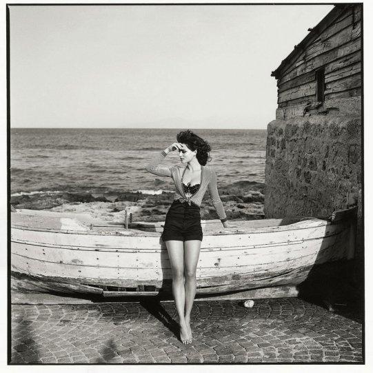 Фотограф Мишель Перез - №17