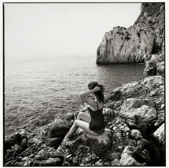 Фотограф Мишель Перез - №20