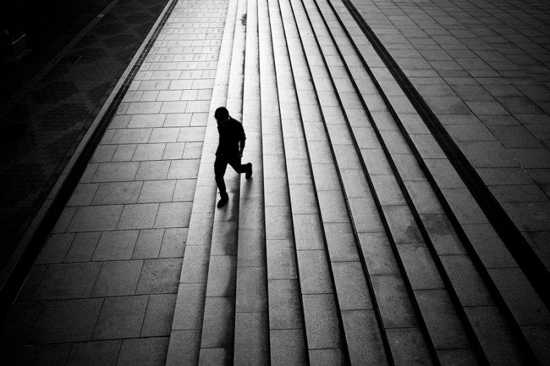 Фотограф Джуничи Хакояма - №2