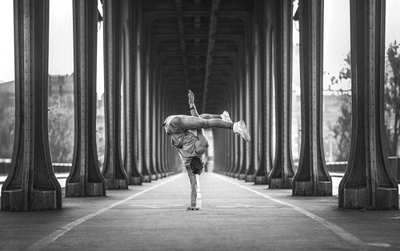 Фотограф Димитрий Рулланд - №14