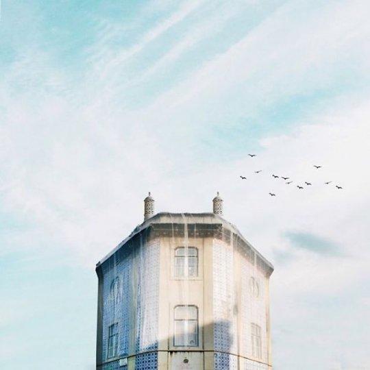 Фотограф Мануэль Пита - №7