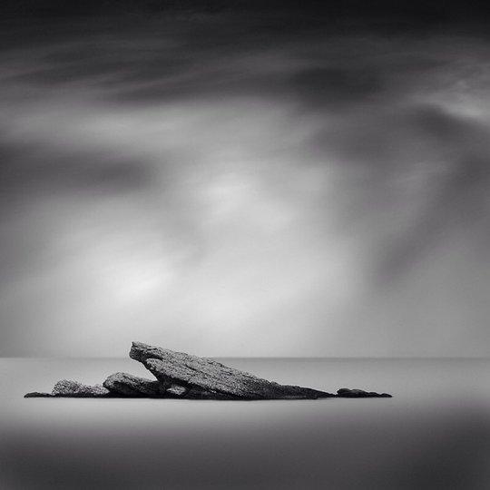 Фотограф Джордж Дигалакис - №6