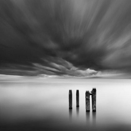 Фотограф Джордж Дигалакис - №11