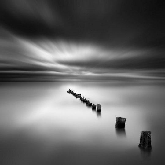 Фотограф Джордж Дигалакис - №23
