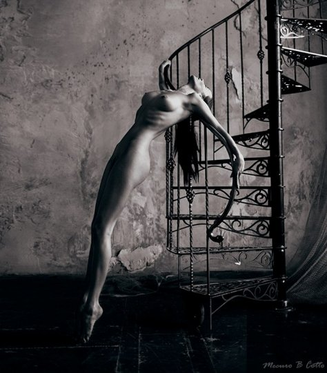 Фотограф Михаил Судаков - №16