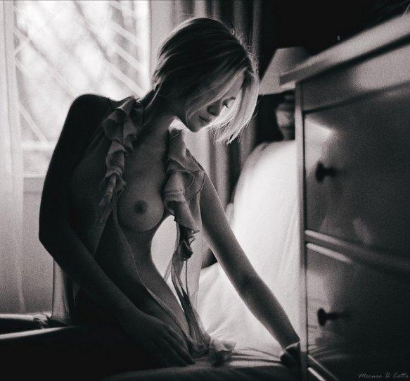 Фотограф Михаил Судаков - №21