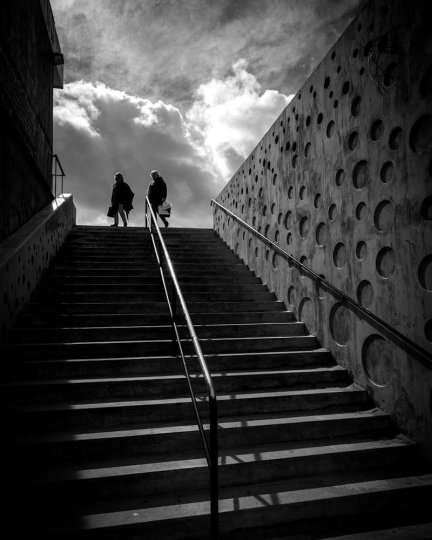 Фотограф Руи Палья - №26