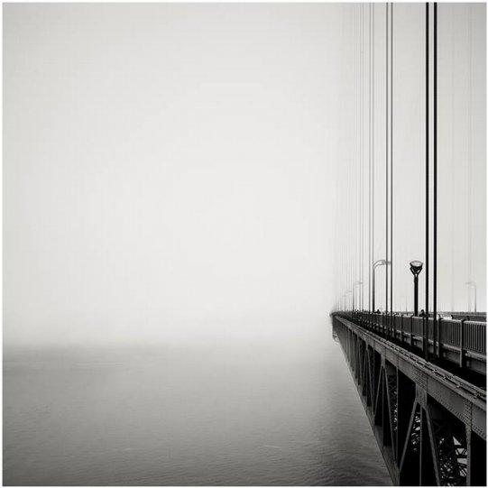Фотограф Йозеф Хофленер - №6