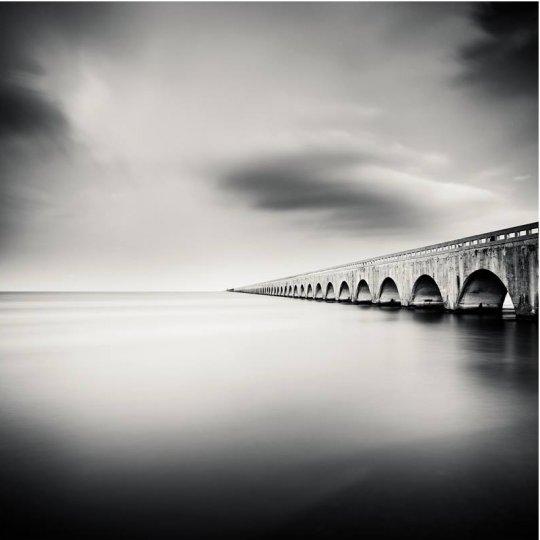 Фотограф Йозеф Хофленер - №14