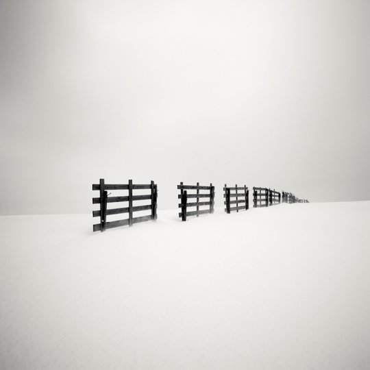 Фотограф Йозеф Хофленер - №22