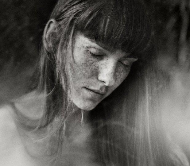 Фотограф Magdalena Russocka - №21
