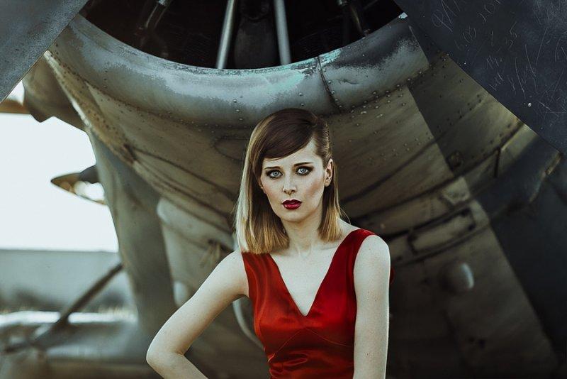 фотографМарина Гатти - №9