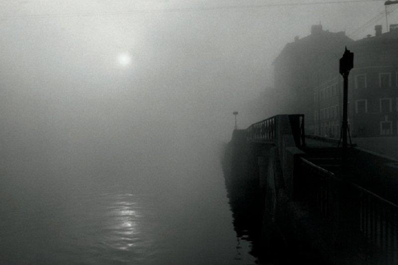 Фотограф Борис Смелов - №13