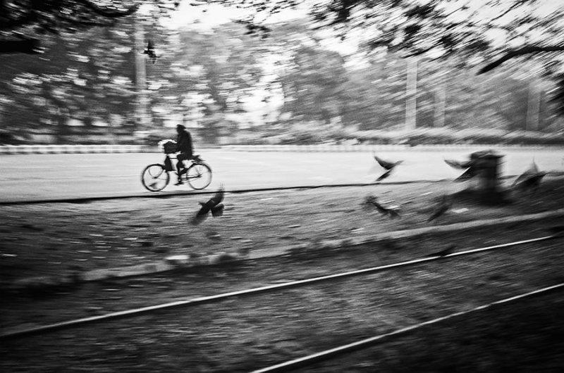 Фотограф Канишка Мукерджи. - №13