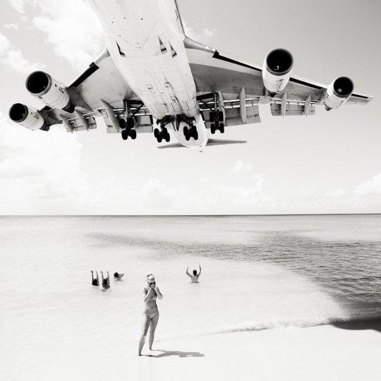 Фотограф Йозеф Хофленер - №7