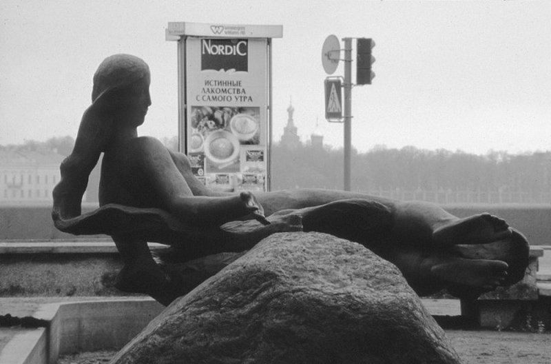 Фотограф Владимир Антощенко - №14
