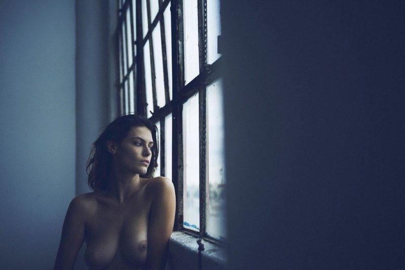 Фотограф Стефан Раппо - №38