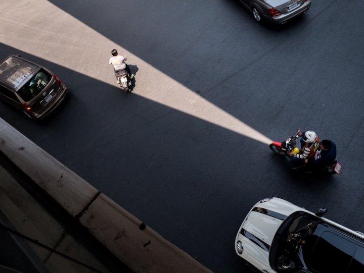 Категория «Уличный фотограф». Фото: Angkul