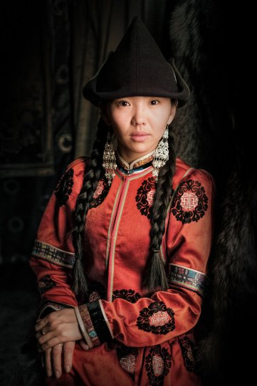 фотограф Александр Химушин - №14