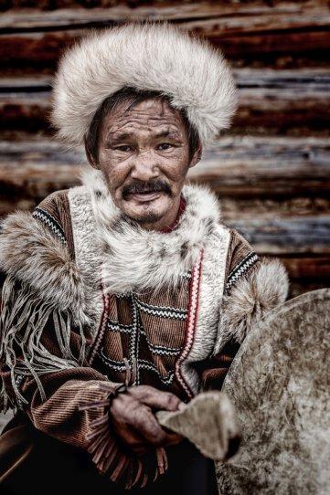 фотограф Александр Химушин - №1