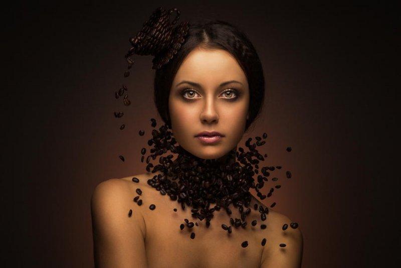 Фотограф Евгений Колесник - №8