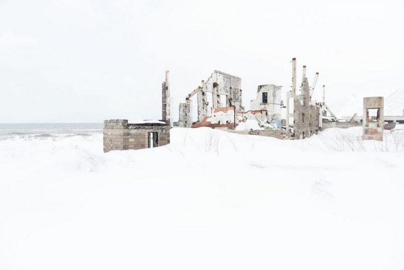 Фотограф Елена Чернышова - №16