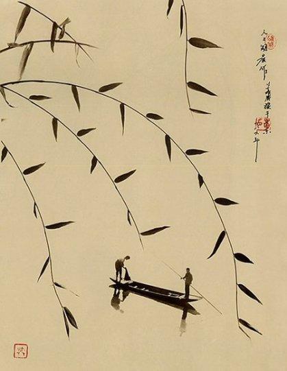 Фотограф Дон Хонг-Оай - №15