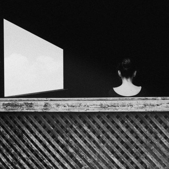Фотограф Ноэль Освальд - №11