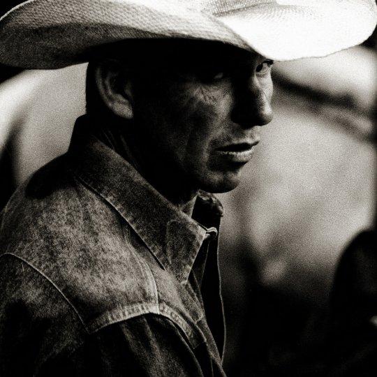 Фотограф Билли Пламмер - №16