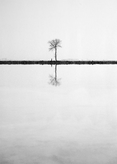 Итальянский фотограф Аугусто Кантамесса - №25