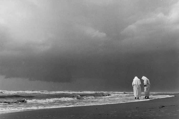 Итальянский фотограф Аугусто Кантамесса - №18
