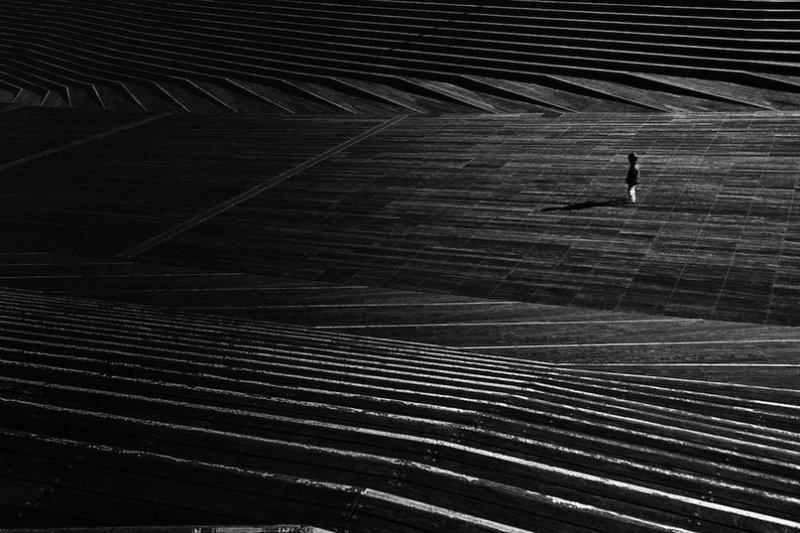 Фотограф Хирохару Мацумото - №3
