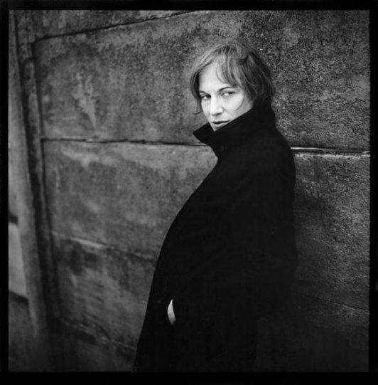 Бельгийский фотограф Стефан Ванфлетерен - №6