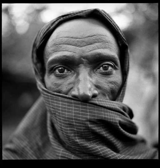 Бельгийский фотограф Стефан Ванфлетерен - №18