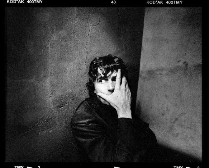 Бельгийский фотограф Стефан Ванфлетерен - №34