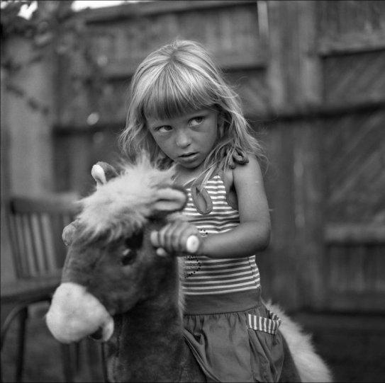 Фотограф Александр Кустов - №6