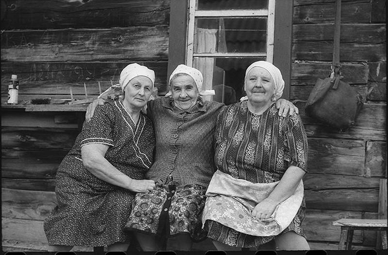 Фотограф Александр Кустов - №26