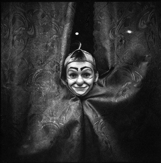 Фотограф Александр Кустов - №29