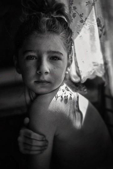 Автор фото: Татьяна Айги, Россия.