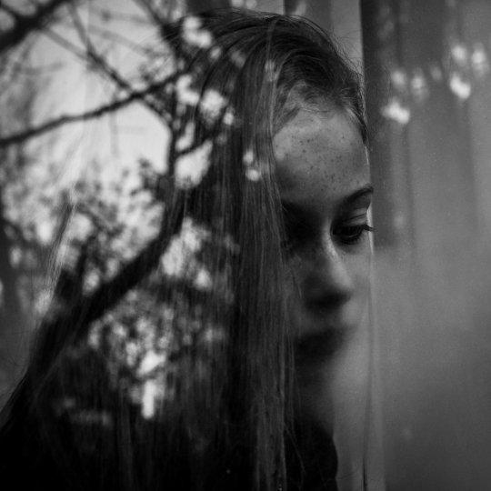 «Без названия». Автор фото: Алисия Бродович, Польша.