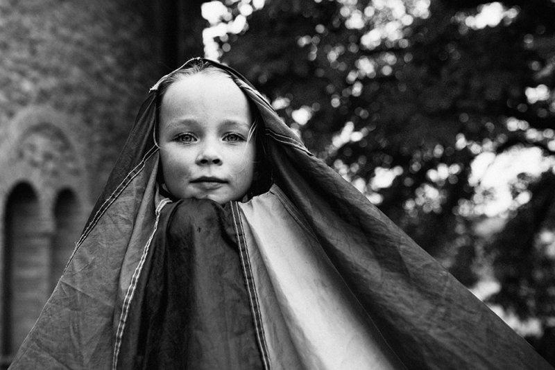 «Габриэла». Автор фото: Анастасия Трофимова, Россия.