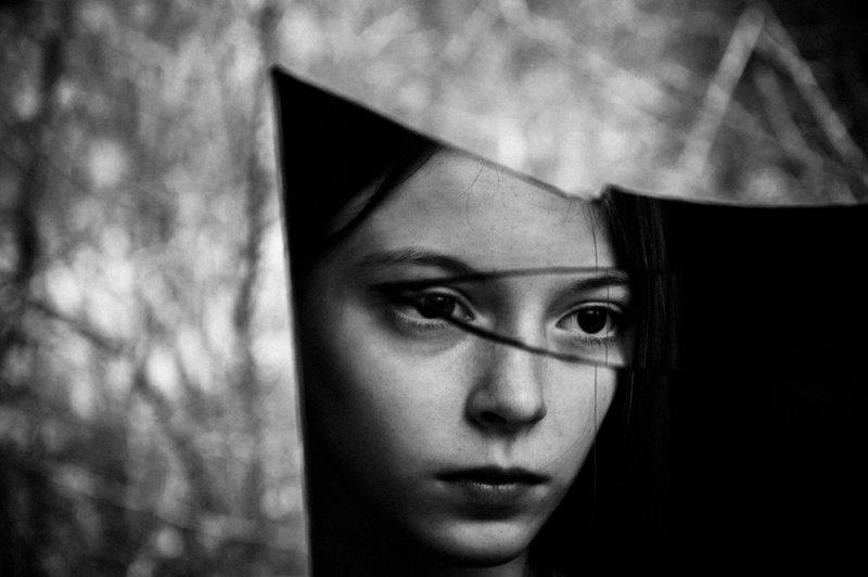 Без названия. Автор фото: Алисия Бродович, Польша.